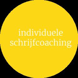 link naar individuele schrijfcoaching