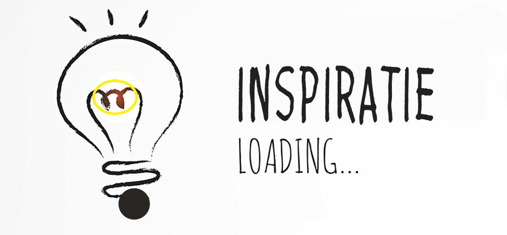 teksten-voor-trainers-inspiratieloading